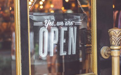 The Sexy 7 for small business owners who want to grow their business